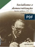 Carlos Nelson Coutinho - Cultura e Sociedade No Brasil - Ensaios Sobre Ideias e Formas