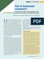 Keynesian Economics.pdf