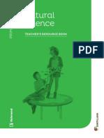 306260311-Natural-Science-6-Ev.pdf