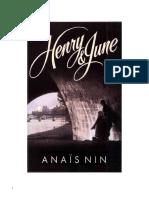Nin-Anais-Henry-Y-June