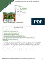 Jual Herbal Daun Bidara - Kemasan 50 Kapsul _WA / SMS / TELP di 0856-4308-6831_ Distributor Herbal, Grosir Herbal, Toko Herbal Murah Jogja