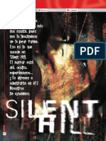 Silent Hill en espanol.pdf
