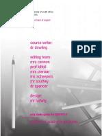 001_2007_4_b.pdf