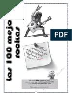Las 100 Mejores Rokas (TutorialG).pdf