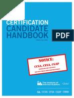 Certification Candidate Handbook.pdf
