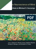 Cognitive NeuroSci of the Mind.pdf