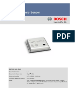 BST-BMP280-DS001-11.pdf
