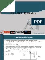 parameter-trafo.pdf