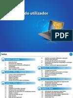 Win8 Manual Portugues samsung