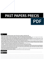 all_past_paper_precis.pdf_2.pdf