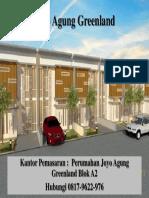 Perumahan Jawa Timur, WA +62 817-9622-976, Rumah Dijual