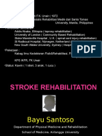 stroke rehabilitation(bayu)-edit.ppt