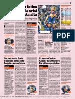 La Gazzetta Dello Sport 21-10-2018 - Serie B - Pag.2