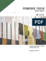 Pv 1 Final PDF