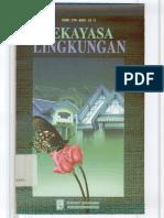 Rekayasa Lingkungan.pdf