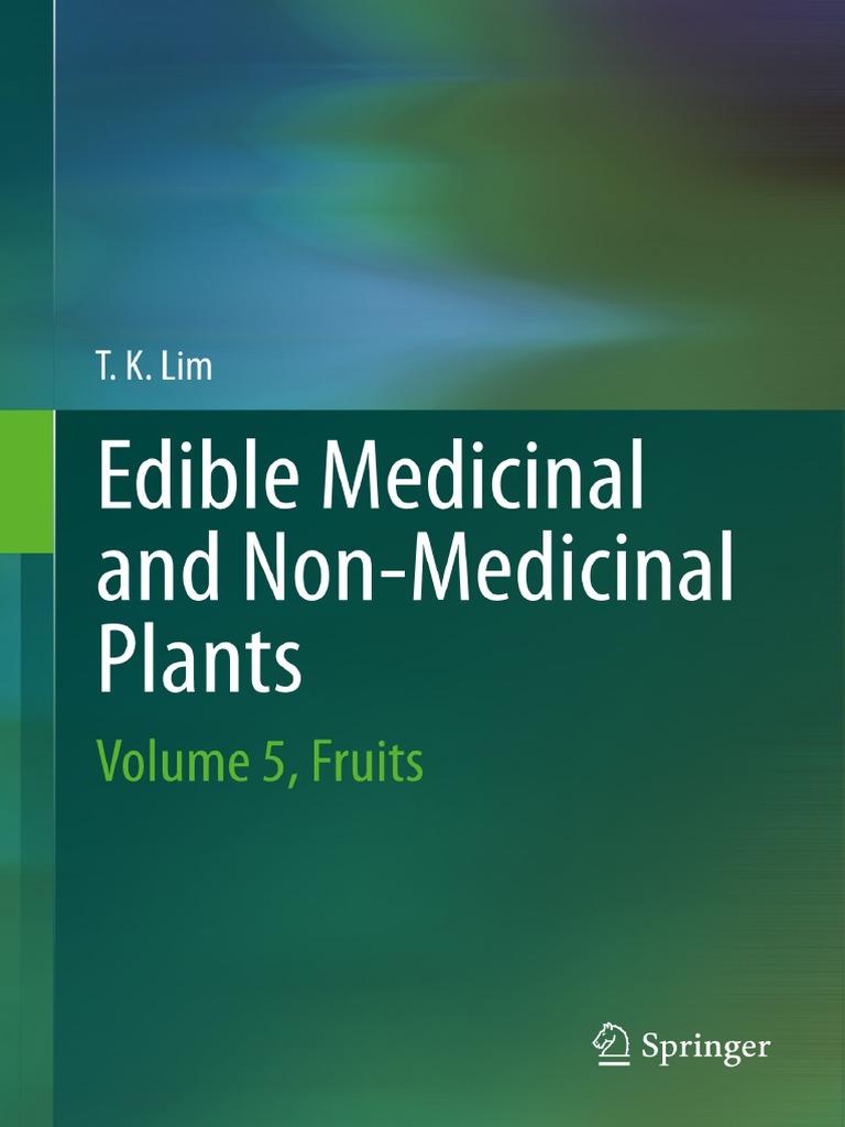 227ee4b4007ca 5.pdf | Plants | Nature