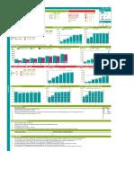 PM3SF_PIMS-FRI_02122011