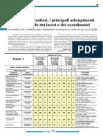 info116-d.pdf