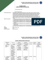 SILABUS & RPP COMPUTER AIDED DESIGN (GANJIL 2017-2018).doc
