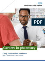 Careers in pharmacy.pdf