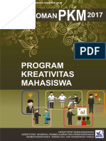 414987_Pedoman_PKM_2017.pdf