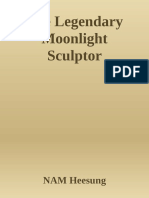 [Www.genreasia.web.Id] the Legendary Moonlight Sculptor Vol. 50 Bahasa Indonesia