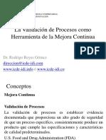 validacion procesos.pdf