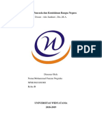 Filsafat Pancasla dan Kemiskinan Bangsa Negara.docx