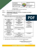 Corrigendum DSPC 2018 Sec