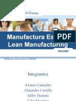 Lean Manufacturing_ Actualizada