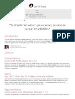 2018 09 09Predicación Domingo