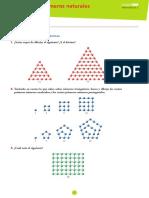 Tema 1 matematicas 2º eso anaya.pdf