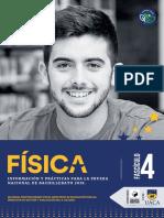 folleto-4-fisica-2018_0