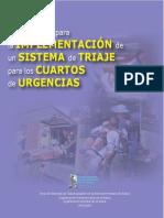 triaje OMS.pdf