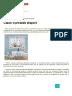 Coase-ti Propriile Draperii - Brasov Construct (1)