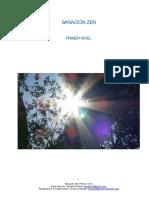 Sanacion Zen 1º Nivel-Suzanne Powell.pdf