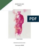 Sanacion Zen 2º Nivel-Suzanne Powell.pdf