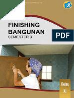 Kelas_11_SMK_Finishing_Bangunan_3.pdf