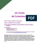 Stanley Sobottka-Un curso de Consciencia.pdf