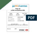 GCBA Inmobiliario-ABL 4467