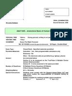 ANAT1005 eos exam.pdf