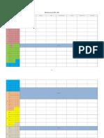 Planificare ANUALA - Blanco - 2017-2018_cl 0-3