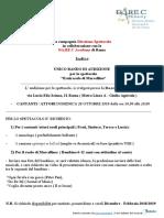 miracolomarcellino2018(1)