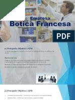 exponerBoticaFrancesa_tarea2 v5