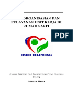 Sop Fix Ambulance Pemberian Edukasi Untuk Pelayanan Ambulance 2