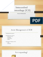 Intracerebral-Hemorrhage-ICH.ppt