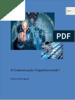 03 - Comunicação Organizacional I -Modulo2-2016-2017-PDF (2)