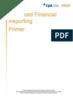 G10489 EC Advanced Financial Accounting Primer