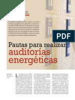 Mod 3 - Auditorias