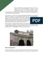 case study of sangrur punjab